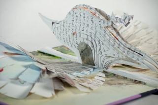BirdBooks16