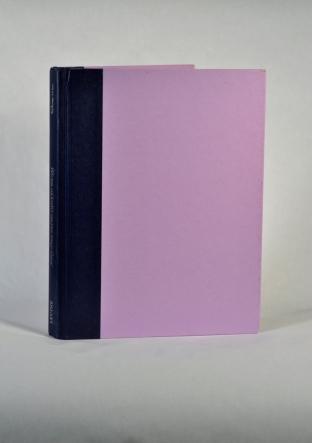 BirdBooks25