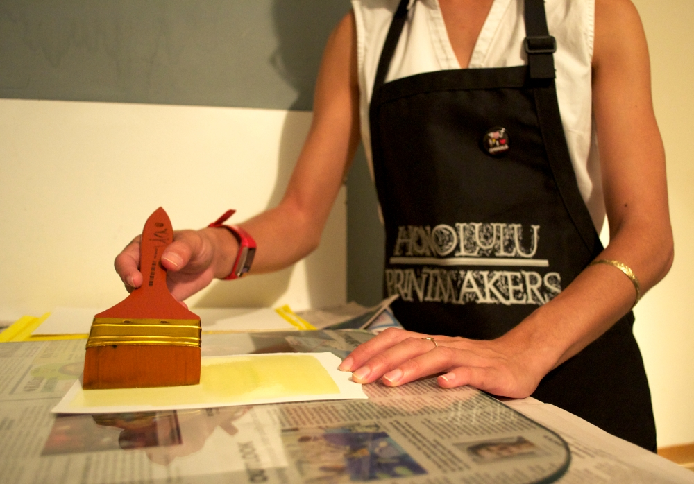 printmakerspic01