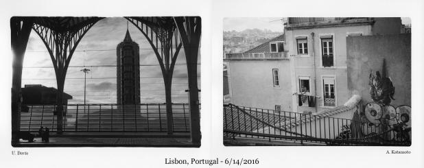 lisbon-portugal01