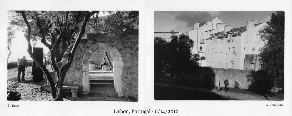 lisbon-portugal02